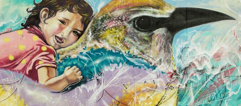 graffiti-1224859_1920